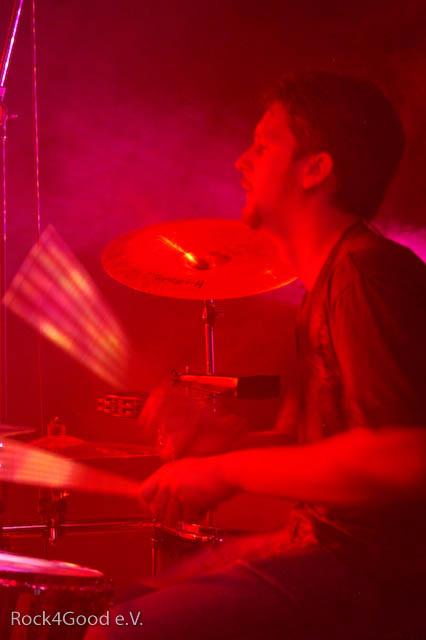 R4G-duisburg-rockt-2008-1.jpg