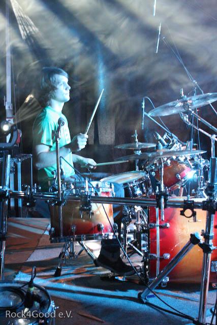 R4G-duisburg-rockt-2008-10.jpg