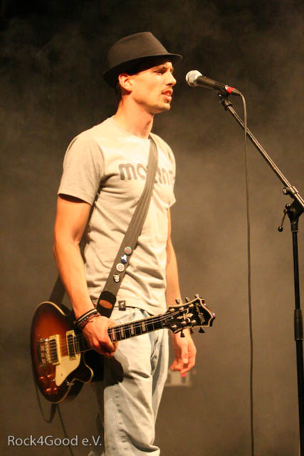 R4G-duisburg-rockt-2008-12.jpg