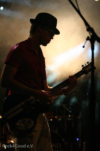 R4G-duisburg-rockt-2008-13.jpg