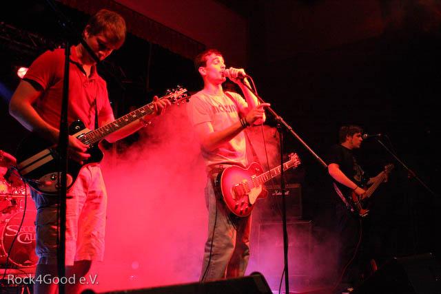 R4G-duisburg-rockt-2008-15.jpg