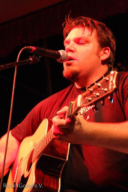R4G-duisburg-rockt-2008-17.jpg