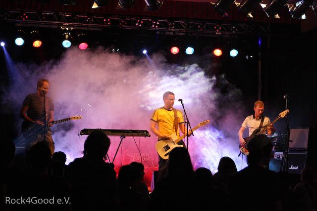 R4G-duisburg-rockt-2008-19.jpg