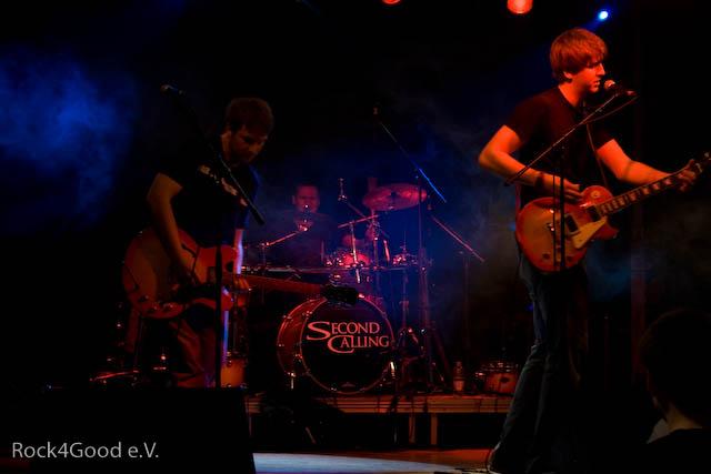 R4G-duisburg-rockt-2008-2.jpg