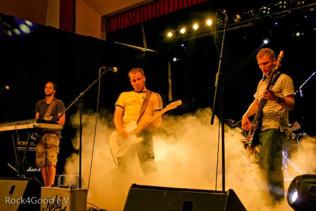 R4G-duisburg-rockt-2008-23.jpg
