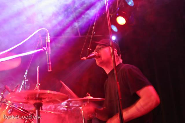 R4G-duisburg-rockt-2008-24.jpg