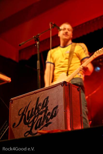 R4G-duisburg-rockt-2008-25.jpg