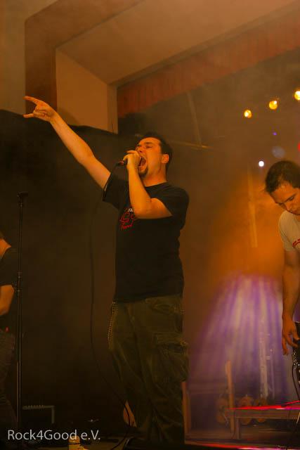 R4G-duisburg-rockt-2008-3.jpg