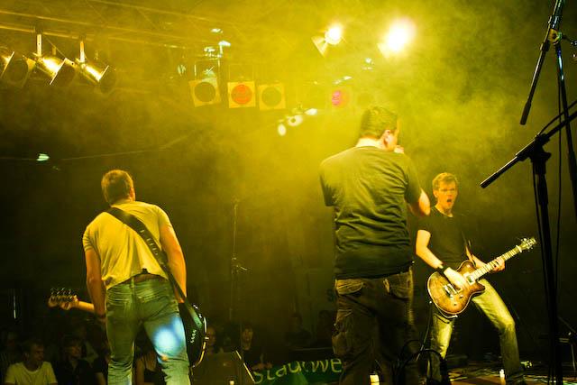 R4G-duisburg-rockt-2008-31.jpg