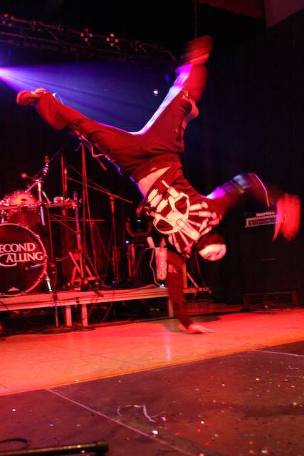 R4G-duisburg-rockt-2008-38.jpg