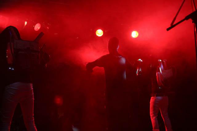 R4G-duisburg-rockt-2008-39.jpg