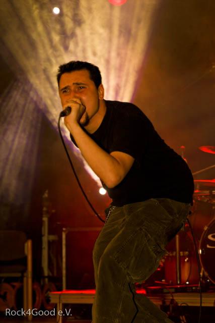 R4G-duisburg-rockt-2008-4.jpg