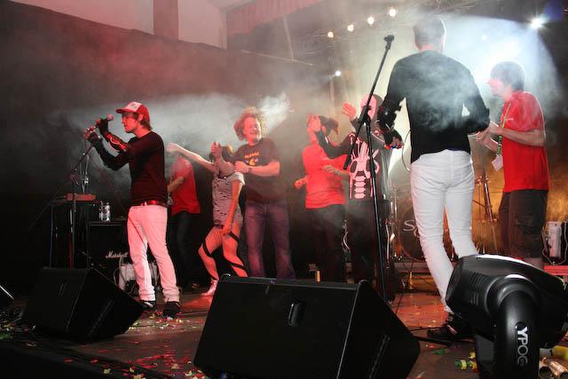 R4G-duisburg-rockt-2008-42.jpg