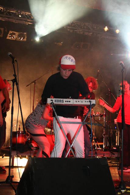 R4G-duisburg-rockt-2008-43.jpg