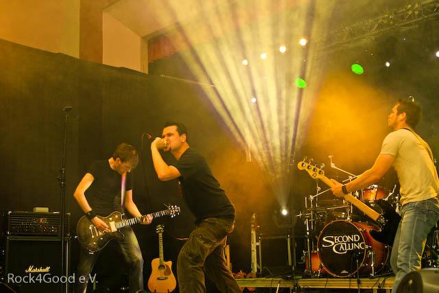 R4G-duisburg-rockt-2008-5.jpg