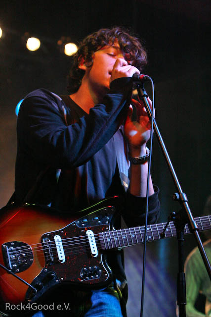 R4G-duisburg-rockt-2008-8.jpg