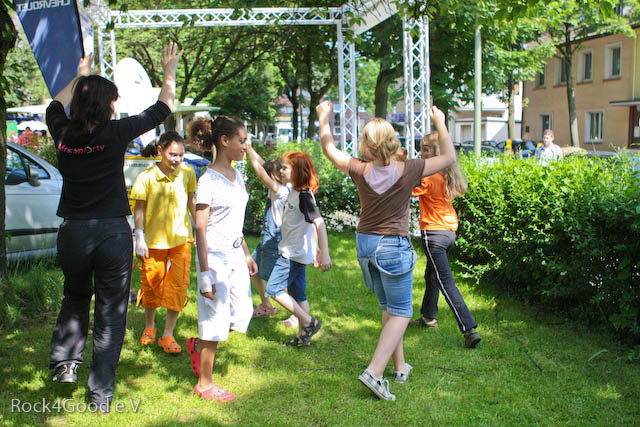 R4G-kinderfest-2008-23.jpg