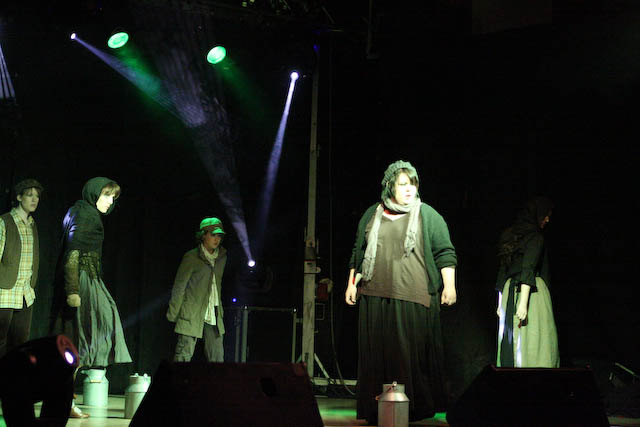 R4G-musicalnight-2008-12.jpg