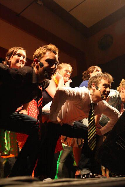 R4G-musicalnight-2008-18.jpg