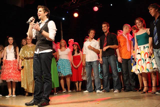 R4G-musicalnight-2008-21.jpg