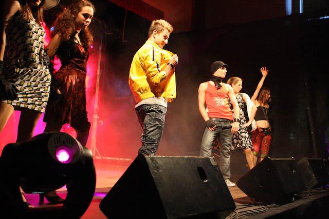 R4G-musicalnight-2008-5.jpg