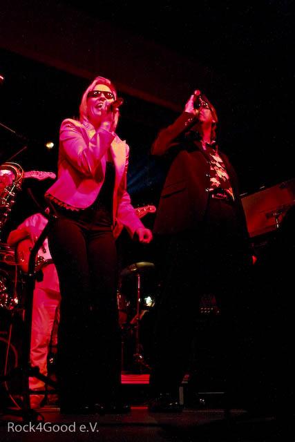 R4G-rock-oldie-night-2008-1.jpg