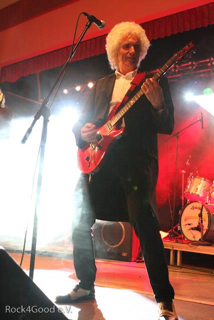 R4G-rock-oldie-night-2008-10.jpg