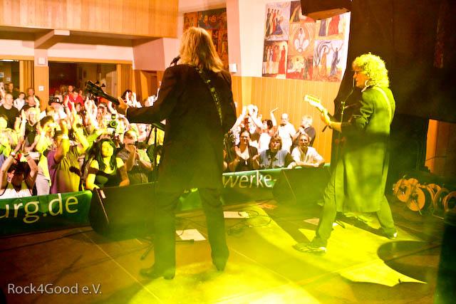 R4G-rock-oldie-night-2008-12.jpg