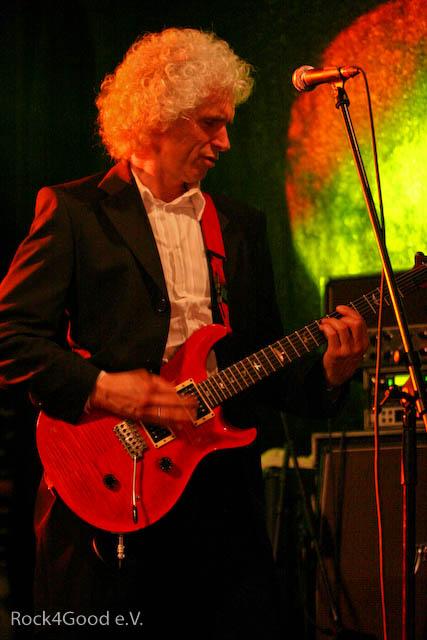 R4G-rock-oldie-night-2008-14.jpg