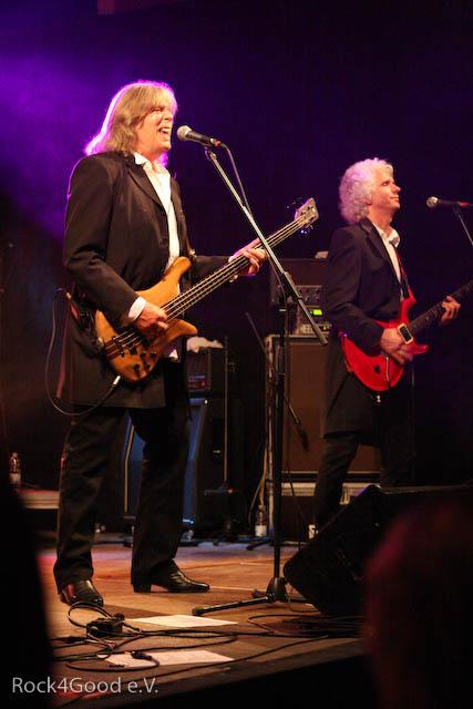 R4G-rock-oldie-night-2008-15.jpg