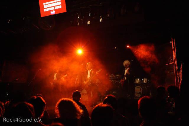 R4G-rock-oldie-night-2008-17.jpg