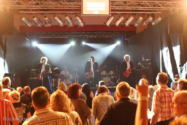 R4G-rock-oldie-night-2008-18.jpg