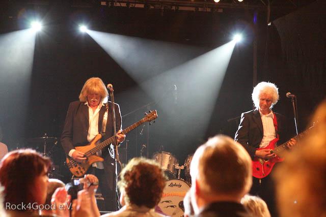 R4G-rock-oldie-night-2008-19.jpg