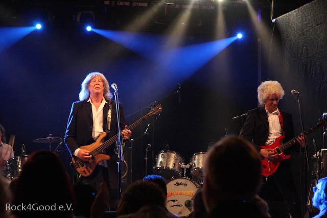 R4G-rock-oldie-night-2008-20.jpg