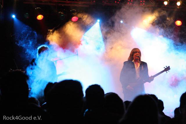 R4G-rock-oldie-night-2008-22.jpg