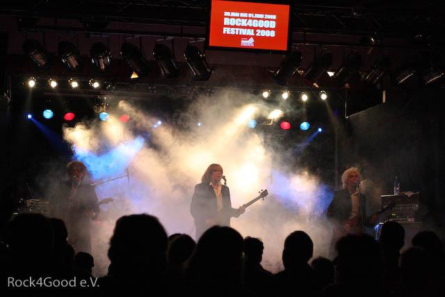 R4G-rock-oldie-night-2008-23.jpg