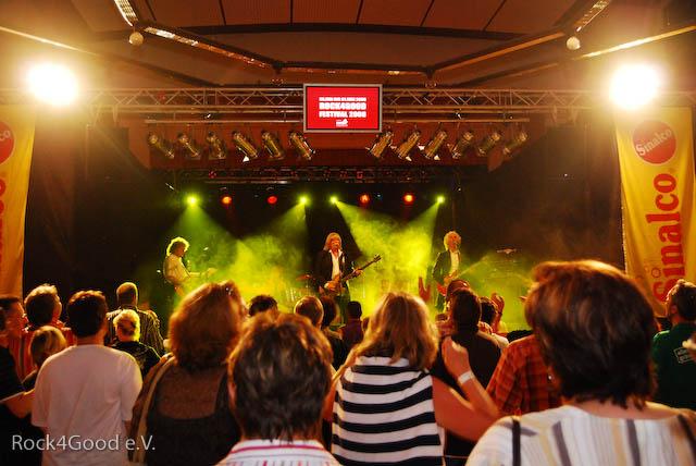 R4G-rock-oldie-night-2008-26.jpg