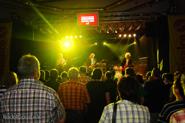 R4G-rock-oldie-night-2008-27.jpg