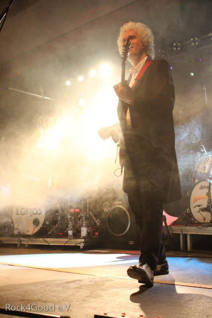 R4G-rock-oldie-night-2008-9.jpg