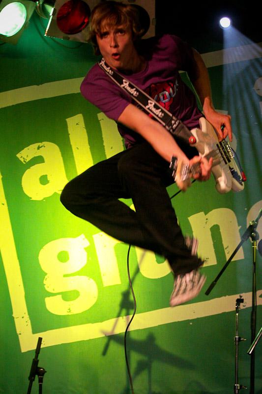 rock4good2009-2919.jpg